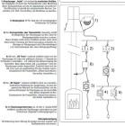 Rookgasventilator RS180 Kutzner & Weber