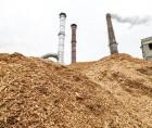 Biomassa gebruiken voor betere prestaties van uw schoorsteen?