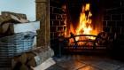 De houtkachel mag blijven branden in Nederland